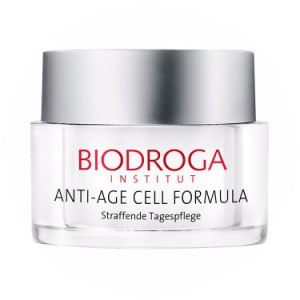 anti age cell firming day care biodroga
