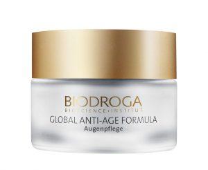 global anti age formula biodroga