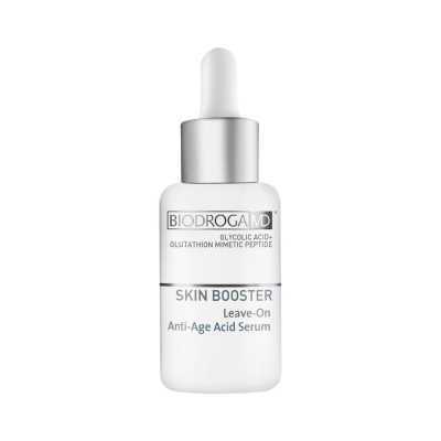 anti age acid serum biodroga md