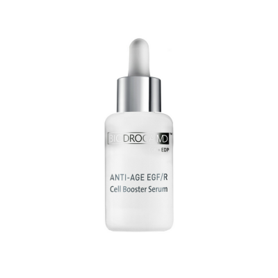 EGF Serum Biodroga Md Epidermal Growth Factor