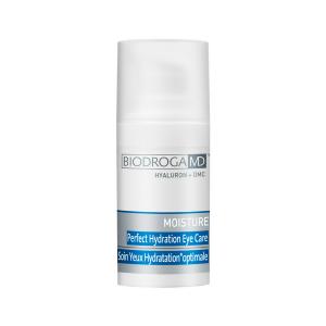Perfect Hydration Eye Care biodroga MD