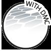 biodroga md with DMC