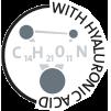 biodroga md with hyaluronic acid