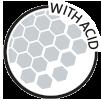 biodroga md with acid