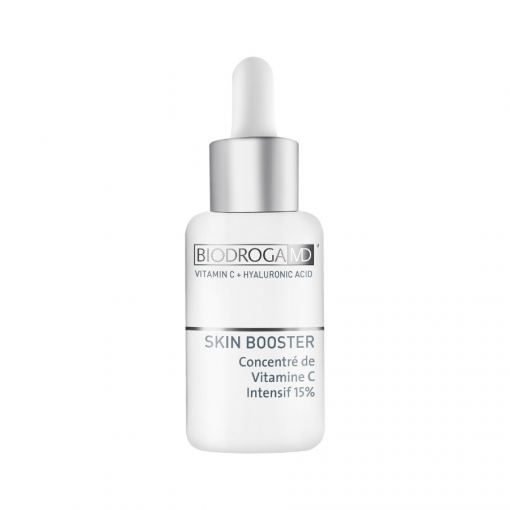 biodroga md vitamin c concentrate 15%