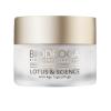 lotus and science anti age day cream biodroga