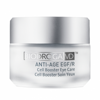 eye care cell booster egf anti age biodroga md