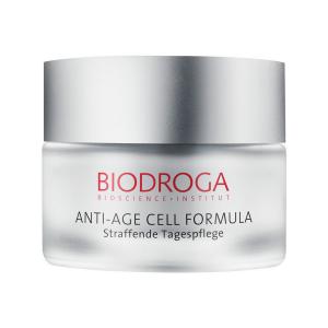 anti age cell formula day care normal biodroga