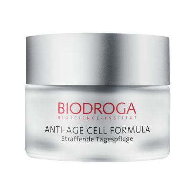 anti age cell formula day care normal biodroga