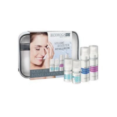 hydration-gift-and-travel-set biodroga md