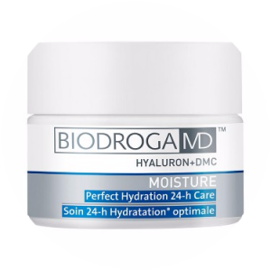 perfect hydration 24 hour care biodroga md