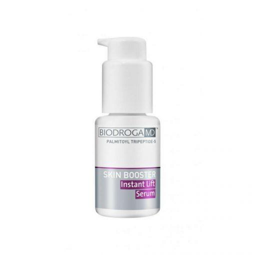 instant lift serum biodroga md skin booster