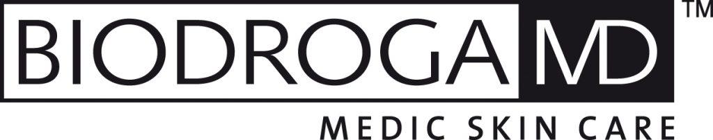 biodroga md logo