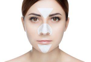 oily combination skin solutions biodroga