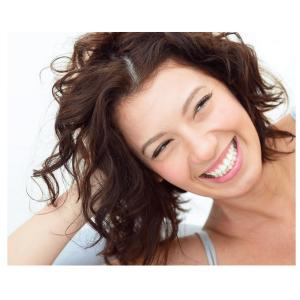 4 step kit for anti aging skin biodroga
