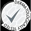 biodroga md dermatologically tested