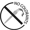 biodroga md no colorants