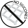 biodroga md no silicones
