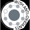 biodroga md with anti oxidants