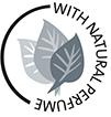 biodroga md with natural perfume
