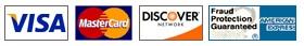 logos credit cards
