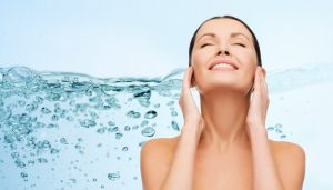 skin care for all skin types biodroga