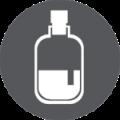 biodroga purest ingredients skin care
