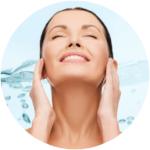 biodroga skin care cleansers