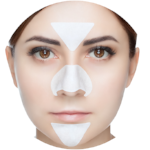 combination skin treat with biodroga skin care