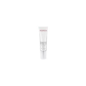 sensitive eye cream biodroga