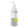 lotion transparent clarifying biodroga md