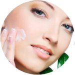 biodroga skin care exfoliating products
