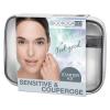 sensitive and couperose kit biodroga skin care