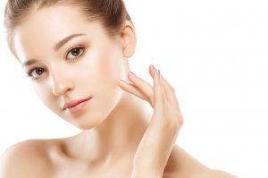 Biodroga Skin Care