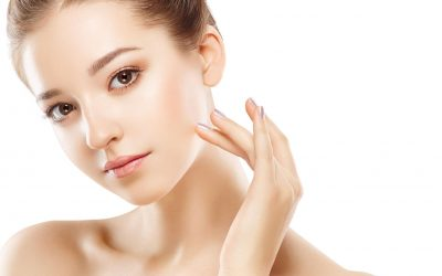 The Benefits of Peptides in Skin Care