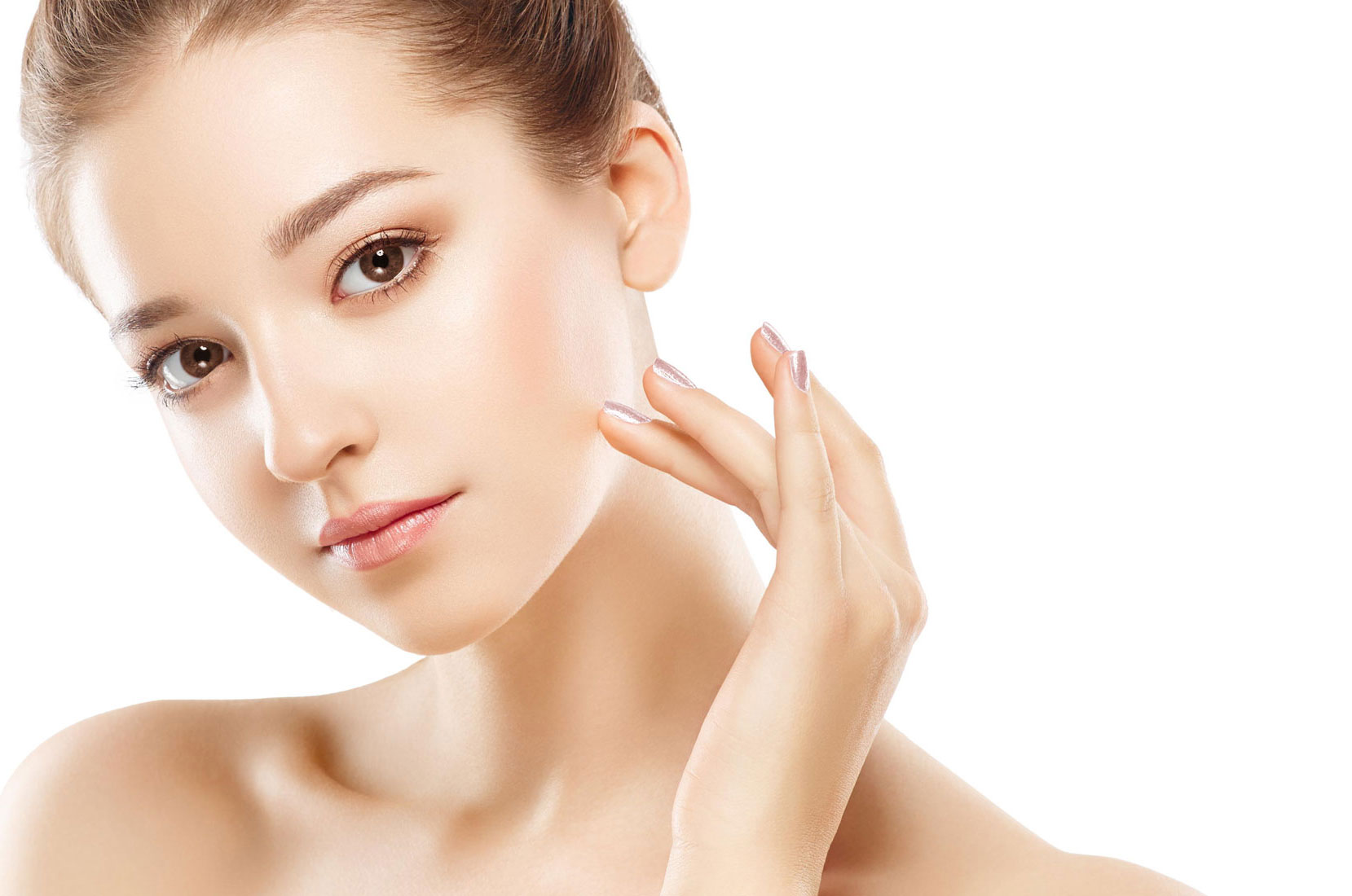 5 Benefits of Peptides for Your Skin
