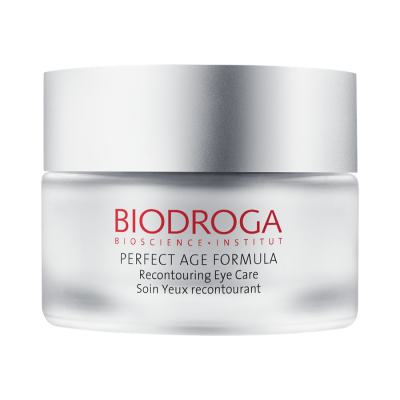 Perfect age eye care biodroga skin care