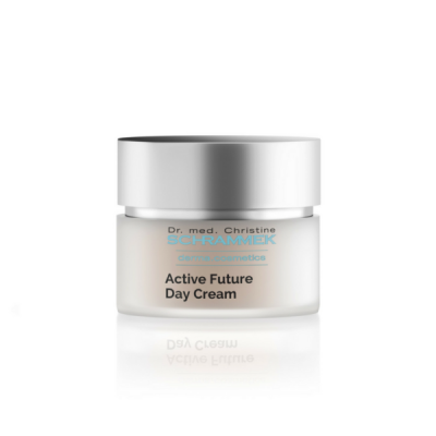 Active Future Day Cream Dr. Schrammek