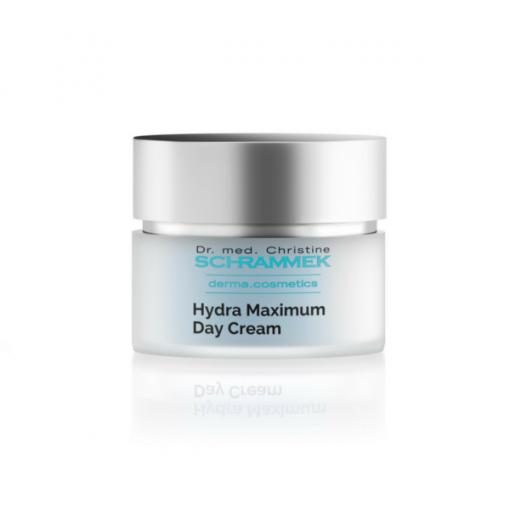 Dr. Schrammek Hydra Maxium Day Cream