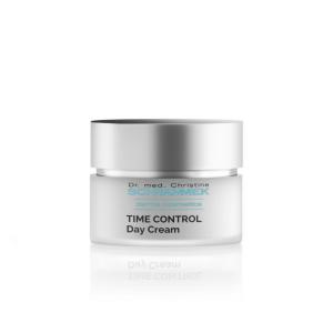 Dr. Schrammk time control day cream