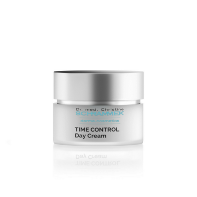 Dr. Schrammk time control day cream