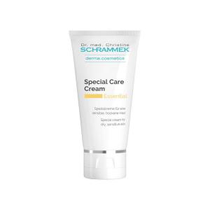 special care cream dr. schrammek