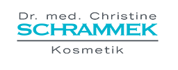 dr. med schrammek skin care products