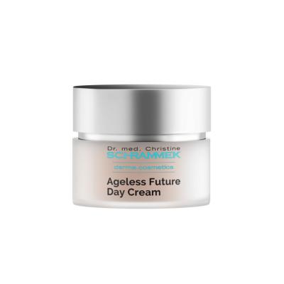 Ageless Future Day Cream, Dr. med. Schrammek