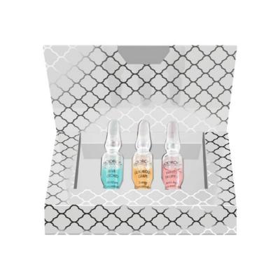 Ampoule Trio Gift Set Biodroga