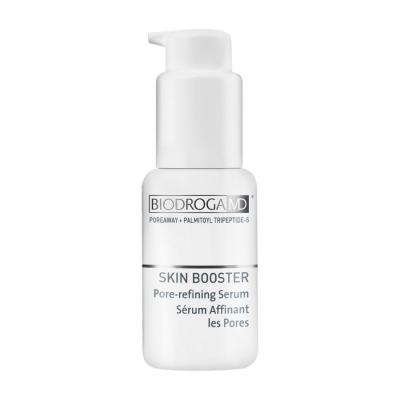 Pore Refining Serum Biodroga MD
